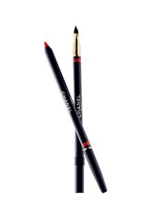 Chanel Le Crayon Levres  32 Pivioine