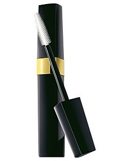 Chanel Inimitable Mascara  10 Noir Black