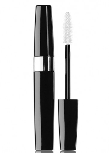 Chanel Inimitable Intense Mascara 10 Noir
