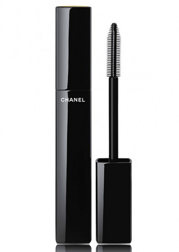Chanel Sublime De Chanel Waterproof