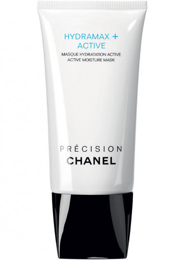 Chanel Hydratation Hydramax+Active Mask  75ml