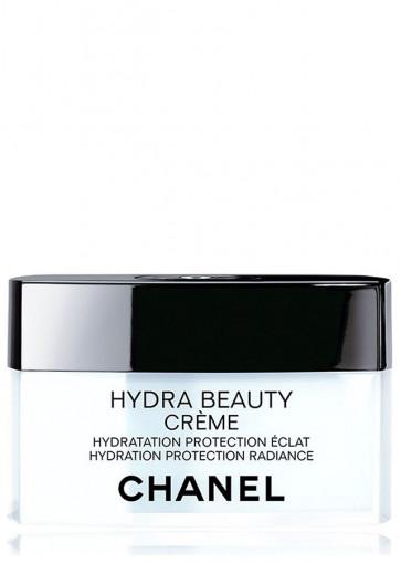 Chanel Hydra Beauty Creme 50 ml