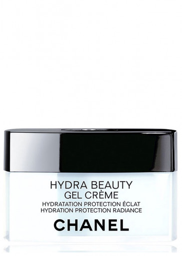 Chanel Hydra Beauty Gel Creme 50 ml