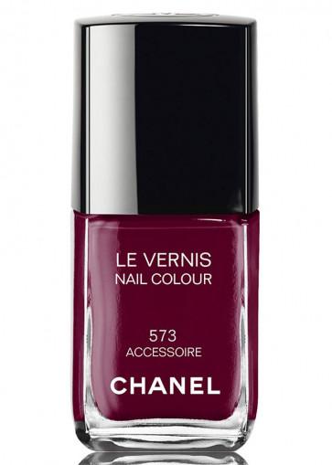 Chanel Le Vernis 573 Accessoire