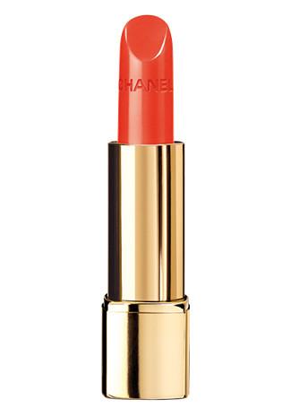 Chanel Rouge Allure 96 Excentrique