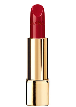 Chanel Rouge Allure 99 Pirate