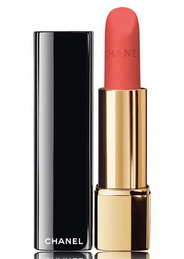 Chanel Rouge Allure Velvet 42 L'Eclatante