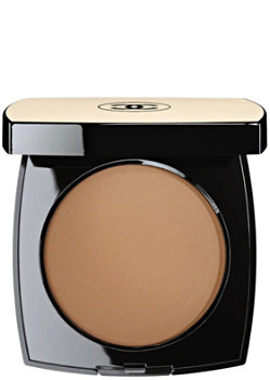 Chanel Les Beiges SPF 15 40