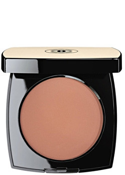 Chanel Les Beiges SPF 15 60