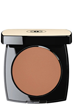 Chanel Les Beiges SPF 15 70