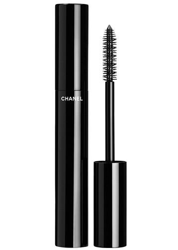 Chanel Le Volume De Chanel Mascara 10 Noir