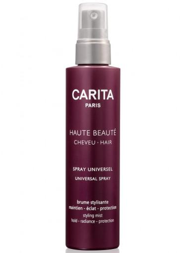 Carita Haute Beaute Cheveu-Spray Universal
