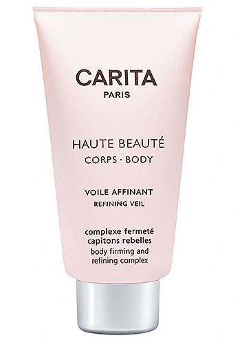 Carita Haute Beaute Voile Affinant 150ml
