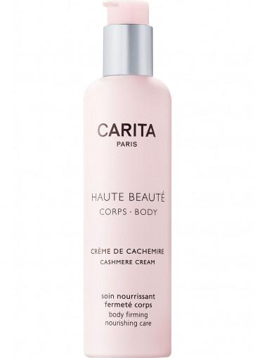 Carita Haute Beaute Creme De Cachemire 200ml
