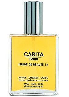 Carita Fluide De Beaute 14 100ml