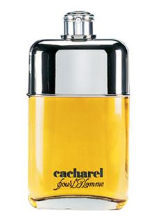 Cacharel L Homme EDT Vapo Erkek Parfum  100ml