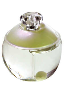 Cacharel Noa EDT Vaporiser Bayan Parfum 50ml