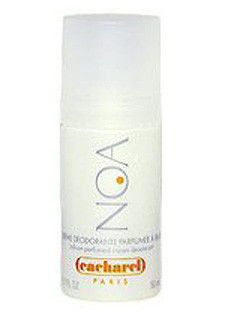 Cacharel Noa Deodorant 150ml