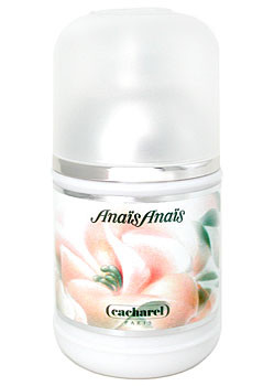 Cacharel Anais Anais Femme EDT Bayan Parfum 50ml