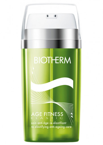 Biotherm Age Fitness Elastic PNM 30ml