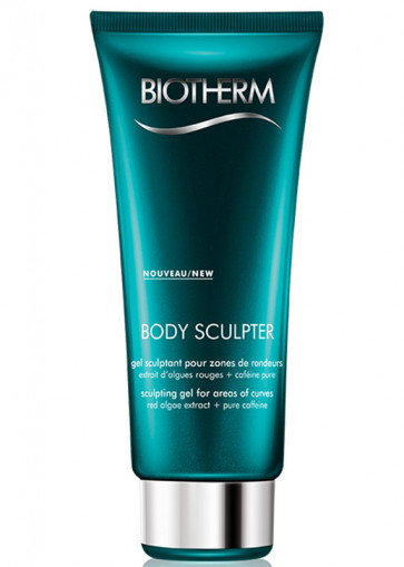 Biotherm Body Sculpter 200 ml