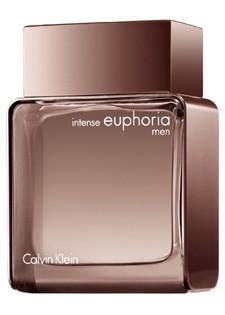Calvin Klein Euphoria Intense Homme EDT 100ml