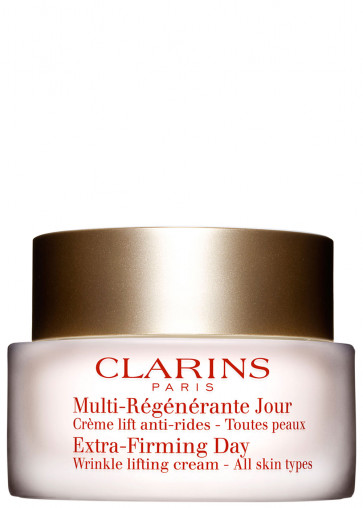 Clarins Extra Firming Day Cream TP 50 ml
