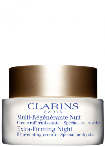 Clarins Extra Firming Night Cream PS  50 ml