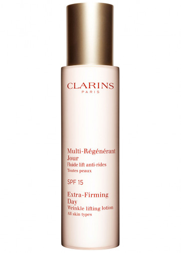 Clarins Extra Firming Day Lotion  50 ml
