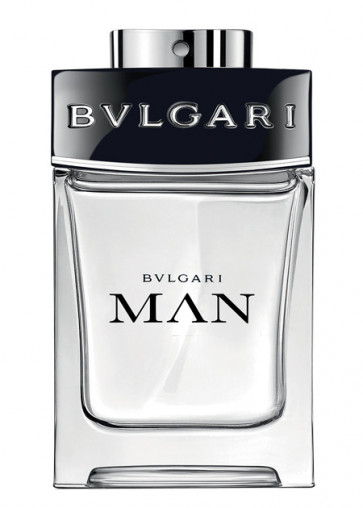 Bvlgari Man EDT Erkek Parfum 150 ml