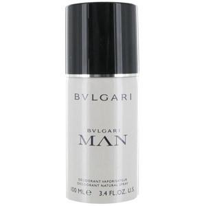 Bvlgari Man Deo Spray 100ml