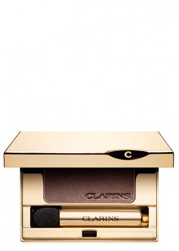 Clarins Mono Mineral Goz Fari  13 Dak Chocolate
