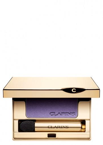 Clarins Mono Mineral Goz Fari  16 Vibrant Violet