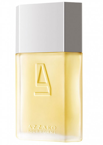 Azzaro L'Eau EDT Erkek Parfum 100 ml