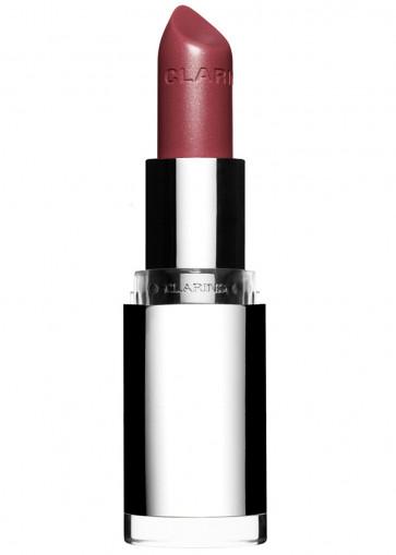 Clarins Joli Rouge Brillant 15 Pink Magnolia