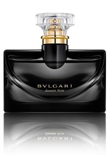 Bvlgari Jasmin Noir EDT Bayan Parfum 100ml