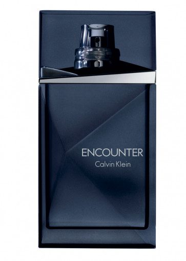 Calvin Klein Encounter EDT Erkek Parfum 50ml