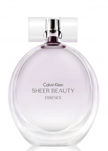 Calvin Klein Sheer Beauty Essence EDT Bayan Parfum 100 ml
