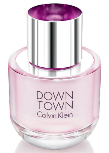Calvin Klein Downtown EDP Bayan Parfum 50 ml