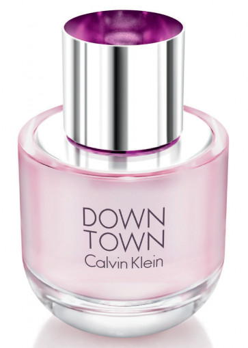 Calvin Klein Downtown EDP Bayan Parfum 90 ml