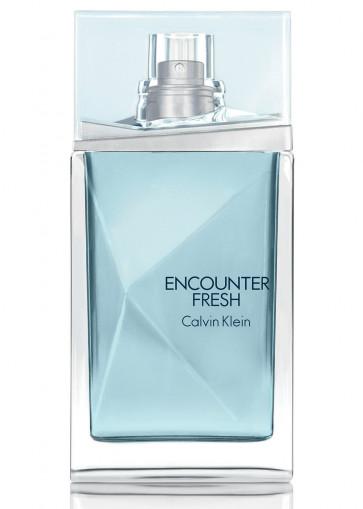 Calvin Klein Encounter Fresh EDT Erkek Parfum 50 ml