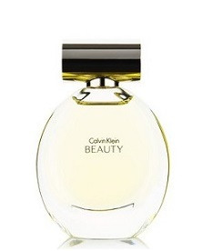 Calvin Klein Beauty EDP Bayan Parfüm 50ml