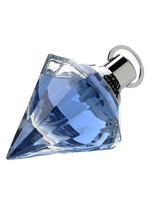 Chopard Wish EDP Spray Bayan Parfum 50ml