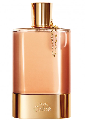 Chloe Love EDP Bayan Parfum 75ml