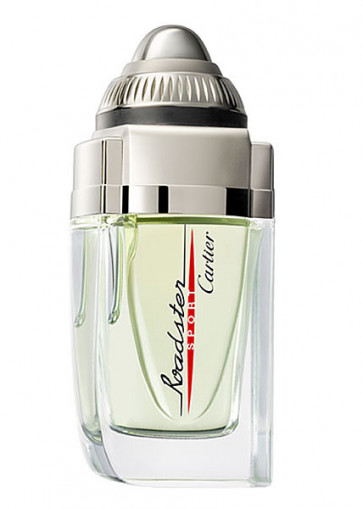 Cartier Roadster Sport Homme EDT Erkek Parfum 50ml