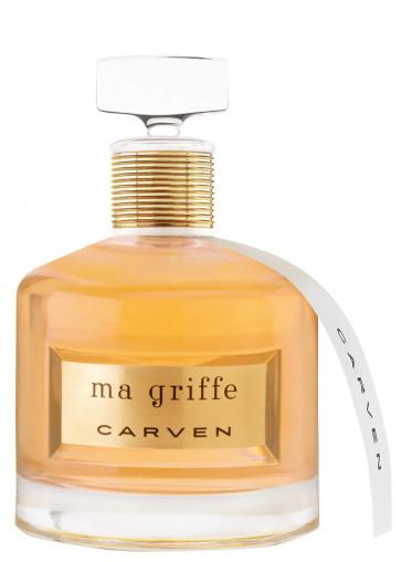 Carven Ma Griffe Naturel Spray EDP  100 ml