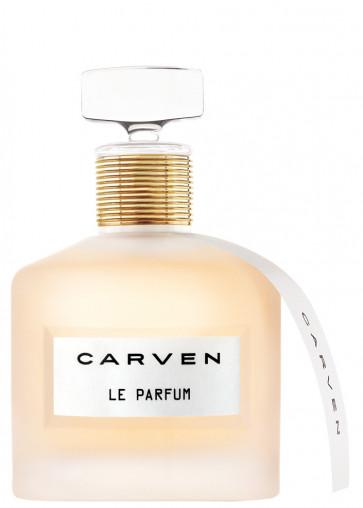 Carven Le Parfum EDP 50 ml