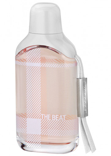 Burberry The Beat Women EDT 50 ml