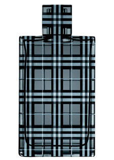 Burberry BRIT P H EDT Erkek Parfum 50ml