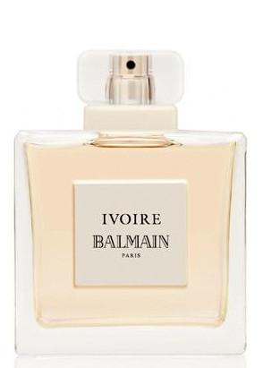 Balmain Ivory EDP Bayan Parfum 50 ml